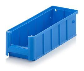 Polc- és anyagtároló doboz, 30x11,7x9 cm