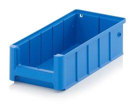 Polc- és anyagtároló doboz, 30x15,6x9 cm