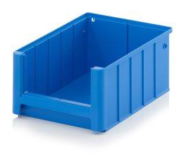 Polc- és anyagtároló doboz, 30x23,4x14 cm