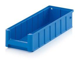 Polc- és anyagtároló doboz, 40x15,6x9 cm