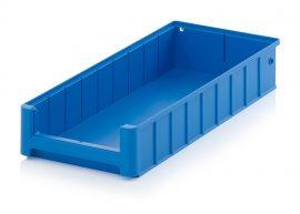 Polc- és anyagtároló doboz, 50x23,4x9 cm