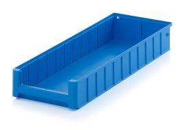 Polc- és anyagtároló doboz, 60x23,4x9 cm