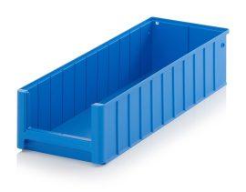 Polc- és anyagtároló doboz, 60x23,4x14 cm