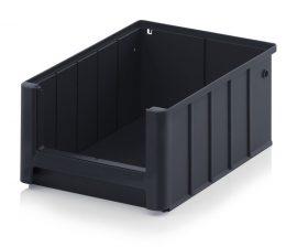 ABESD RK 3214 tároló doboz 30 x 23,4 x 14 cm
