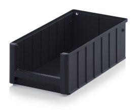 ABESD RK 4214 tároló doboz 40 x 23,4 x 14 cm
