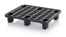 ABLP 86 könnyű raklap 80 x 60 x 13 cm
