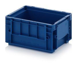 AB RL-KLT 3147 műanyag láda 40x30x14,7  cm
