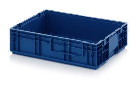 AB RL-KLT 6147 műanyag láda 60x40x14,7 cm