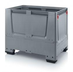 ABKLG 1208  Összecsukható Bigbox 120x80x100  cm