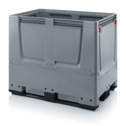 ABKLG  1208K Összecsukható Big Box 120x80x 100 cm