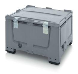 ABBBG 1210 SA Bigbox  120 x 100 x 79 cm