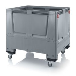 ABKLG 1210R Összehajtható Bigbox 120 x 100 x 114