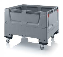 ABKSG 1210R Összehajtható Bigboxok 120 x 100 x 93 cm