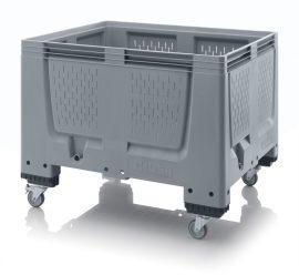ABBBO 1210R Bigbox 120 x 100 x 93 cm