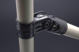 HJ-07-BK Szögben állítható elem szett